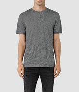 AllSaints Dorado Crew T-Shirt