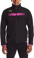 Puma Men's It Evotrg Track Jacket