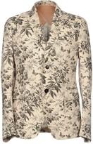 Gucci Blazers - Item 49326063
