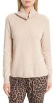 Joie Women's Havin Cashmere Sweater