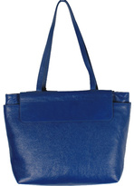 Latico Leathers Women's Ives Tote 7950