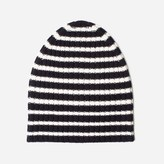 Everlane The Wool-Cashmere Beanie