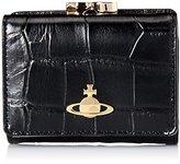 Vivienne Westwood Beaufort Small Wallet