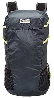 Burton Packable Skyward 25L (Dark Slate Ripstop) Backpack Bags