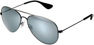 Ray-Ban Unisex Rb3558 58Mm Sunglasses