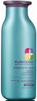 Pureology Strength Cure Shampoo (250ml)