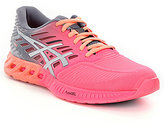 Asics Women's FuzeXTM Running Shoes