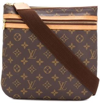 Louis Vuitton 2008 pre-owned Bosphore crossbody bag