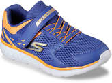 Skechers Boys Go Run 400 Proxo Toddler & Youth Sneaker