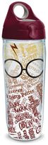 Tervis Harry Potter Glasses Water Bottle by