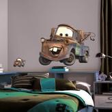 Roommates Disney / Pixar Cars Mater Peel & Stick Wall Decals