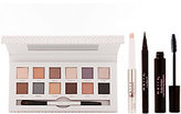 Mally Beauty Mally Eyes on You 4-Piece Collection