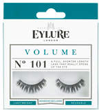 Eylure Strip Eyelashes Volume No. 101
