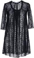 Grazia'Lliani Nightgowns - Item 48164254
