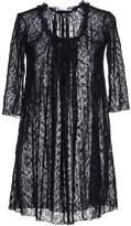 Grazia'Lliani Nightgowns