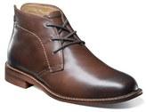 Florsheim Men's Doon Chukka Boot