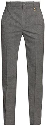 Balenciaga Tailored Slim Pants