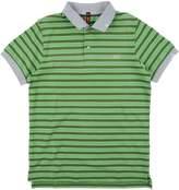 Sun 68 Polo shirts - Item 12049334
