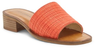 Lucky Brand Frijana Sandal