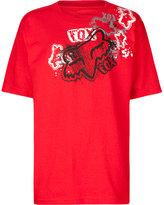 Fox Cluster Boys T-Shirt