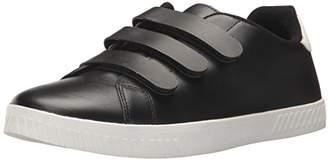 Tretorn Men's CARRY2 Sneaker