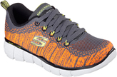 Skechers Equalizer 2.0 - Perfect Game