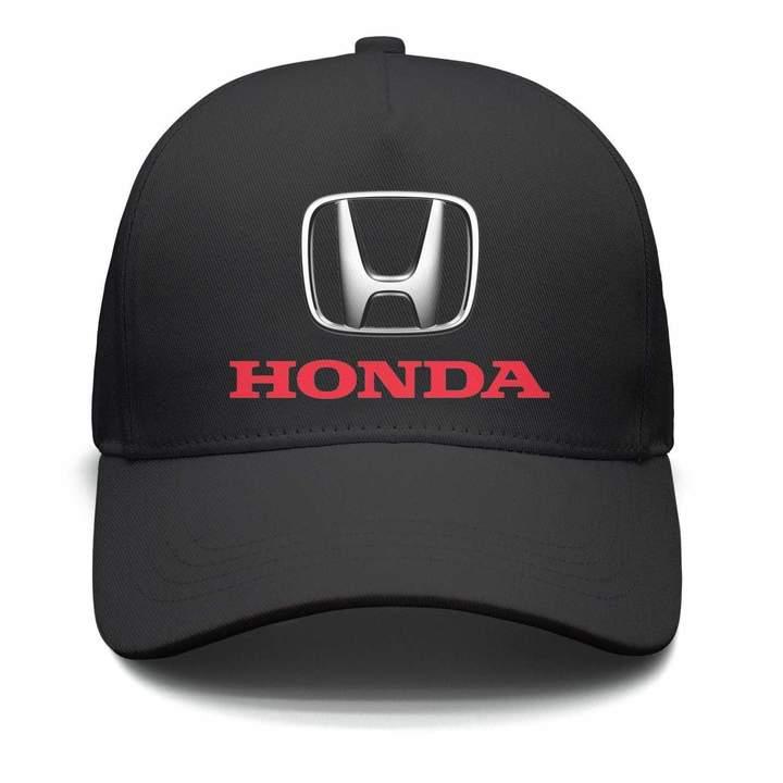 6a2225d006387 Boy Snapback Hats - ShopStyle Canada