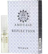 Amouage Reflection By Eau De Parfum Spray Vial