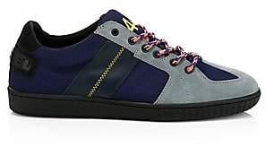 Diesel Men's Millenium Sneakers