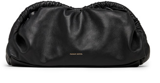 Mansur Gavriel Cloud Clutch Handbag