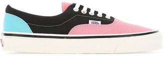 Vans Era 95 DX Sneakers