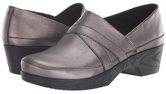 Klogs USA Footwear Tacoma (Pisa/Perletto) Women's Clog Shoes