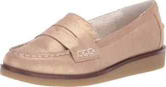 Aerosoles Women's Loafer Flat