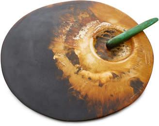 Dinosaur Designs Classic Cheese Platter Set