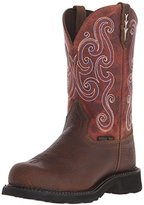 Justin Boots Gypsy WKL9987 Work Boots