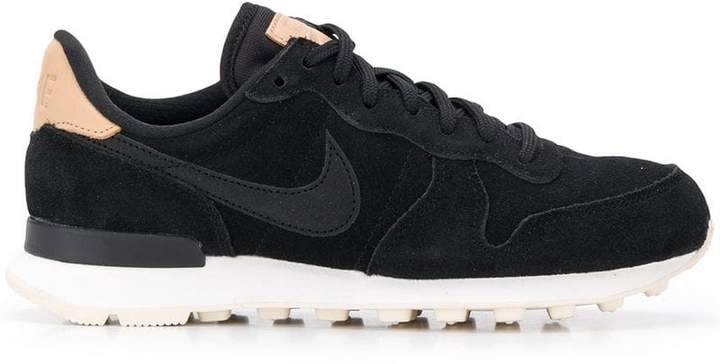 timeless design 0a513 73238 Nike Internationalist Trainers - ShopStyle UK