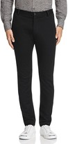 ATM Anthony Thomas Melillo ATM Moto Slim Fit Pants