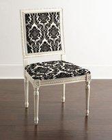 Massoud Ingram Dining Chair