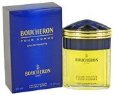 Boucheron by Eau De Toilette Spray 1.7 oz -100% Authentic