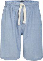 Howick Classic Nightwear Shorts