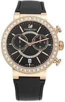 Swarovski Women's Watch 5055209