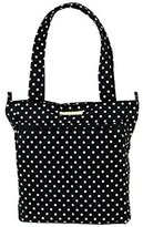 Ju-Ju-Be Legacy Collection Be Light Tote Bag