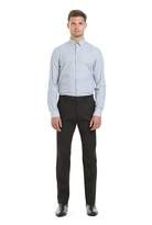 Country Road Tailored Raised Twill Pant