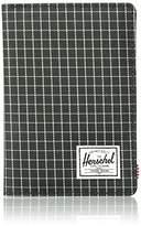 Herschel Men's Raynor