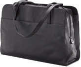 Clava 602 Three Section Tote