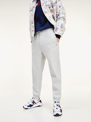 Tommy Hilfiger Tommy Jeans Classic Joggers