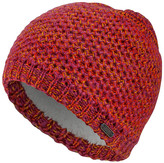 Marmot Women's Kelly Hat