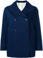 Bellerose Vapes coat