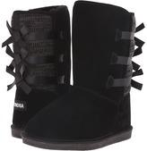 Tundra Boots Gerri