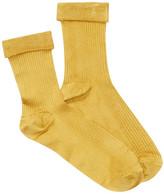 Free People Revival Ankle Sock